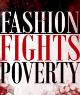 FashionFightsPovertyLogo