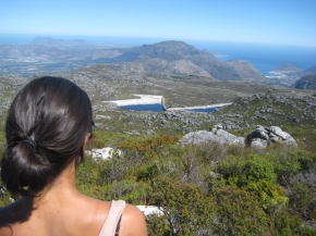 Tanya-Table-Mountain