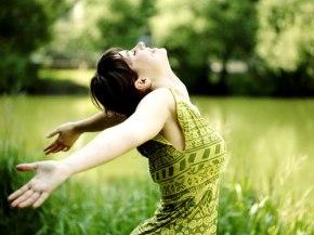 live-happy-life-to-make-healthy-heart