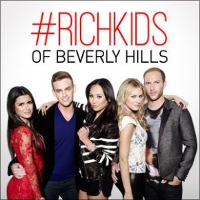 RichKidsOfBeverlyHills_shows
