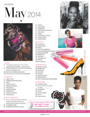Contents_Destiny May2014