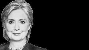 HillaryClintonShirt2